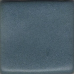 Coyote Glaze 076 Cerulean Satin (10Lb Dry)
