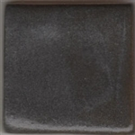 Coyote Glaze 077 Charcoal Satin (10Lb Dry)