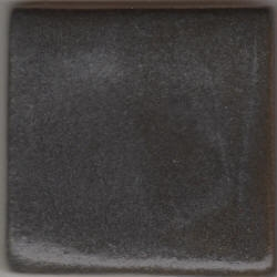 Coyote Glaze 077 Charcoal Satin