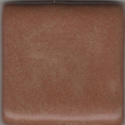 Coyote Glaze 081 Hazelnut Satin