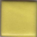 Coyote Glaze 083 Lemon Cream Satin (10Lb Dry)