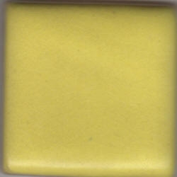 Coyote Glaze 083 Lemon Cream Satin