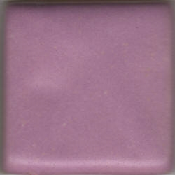 Coyote Glaze 084 Orchid Satin
