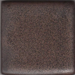 Coyote Glaze 120 BRONZE TEMMOKU (5 Pounds Dry)