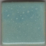 MBG154 Sea Mist (10 Pounds Dry) Coyote Texas Two Step Oil Spot Glaze
