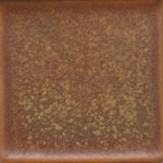 Coyote Glaze 170 Autumn Spice