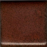 Coyote Glaze 171 Mars Red Iron
