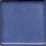 Coyote Glaze 191 Blue Cornflower 10 lb Dry