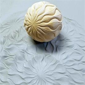 Texture Sphere TS-15 Seaweed Moon Ball Clay Planet