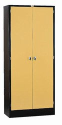 Debcor Studio Furniture Large Damp Cabinet Model 9100