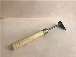 Dolan Tools: 11C Turning Tool