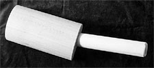 Maple Clay Mallet by Falcon Tools