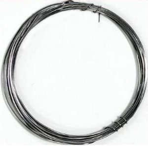 11 Gauge Kanthal A1 Resistance Heating Wire