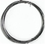 14 Gauge Kanthal A1 Resistance Heating Wire