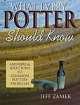 What Every Potter Should Know: Book