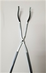 "Rk37 Raku Tongs 41"" By Kemper Tools"