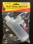 Slip Trailing Bottle By Kemper Tools