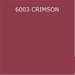 Mason Stain #6003 Crimson One Pound