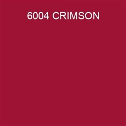 Mason Stain #6004 Crimson One Pound