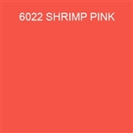 Mason Stain #6022 Shrimp Pink One Pound