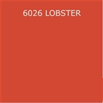 Mason Stain #6026 Lobster One Pound