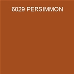Mason Stain #6029 Persimmon One Pound