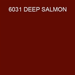 Mason Stain #6031 Deep Salmon One Pound