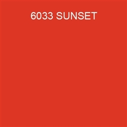 Mason Stain #6033 Sunset One Pound