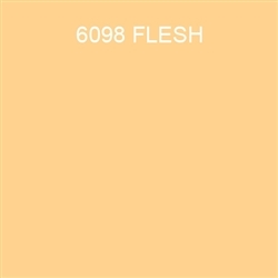 Mason Stain #6098 Flesh One Pound