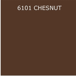 Mason Stain #6101 Chestnut One Pound