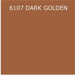 Mason Stain #6107 Dark Golden Quarter Pound