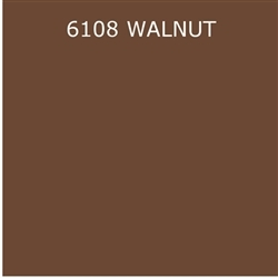 Mason Stain #6108 Walnut One Pound