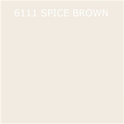Mason Stain #6111 Spice Brown Quarter Pound