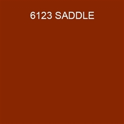 Mason Stain #6123 Saddle Quarter Pound