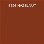 Mason Stain #6126 Hazelnut One Pound