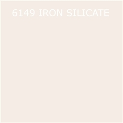 Mason Stain #6149 Iron Silicate One Pound