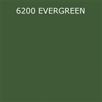MASON STAIN #6200 EVERGREEN Quarter Pound