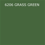 Mason Stain #6206 Grass One Pound