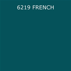 Mason Stain #6219 French One Pound