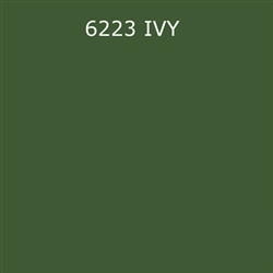 Mason Stain #6223 Ivy One Pound