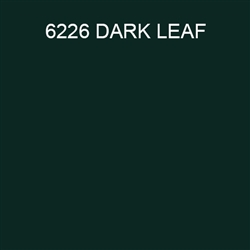 Mason Stain #6226 Dark Leaf Green One Pound