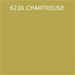 Mason Stain #6236 Chartreuse Quarter Pound