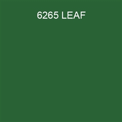 Mason Stain #6265 Leaf One Pound