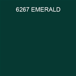 Mason Stain #6267 Emerald One Pound