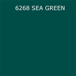 Mason Stain #6268 Sea Green Quarter Pound