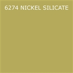 Mason Stain #6274 Nickel Silicate One Pound