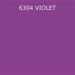 Mason Stain #6304 Chrome Tin Violet Quarter Pound