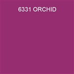 Mason Stain #6331 Orchid One Pound