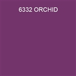MASON STAIN #6332 ORCHID Quarter Pound