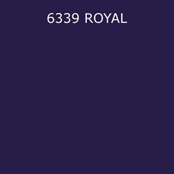 Mason Stain #6339 Royal One Pound